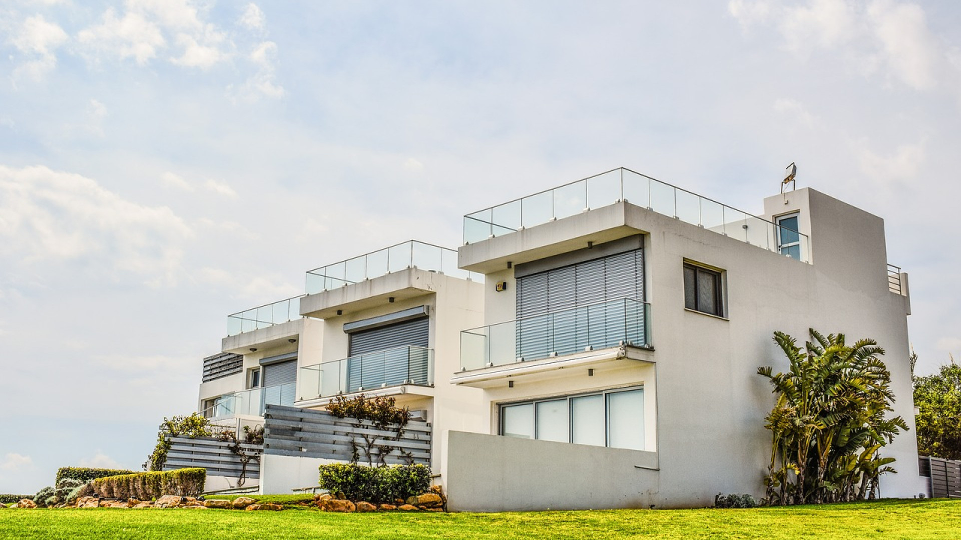 Quels sont les points forts du CRM immobilier ?