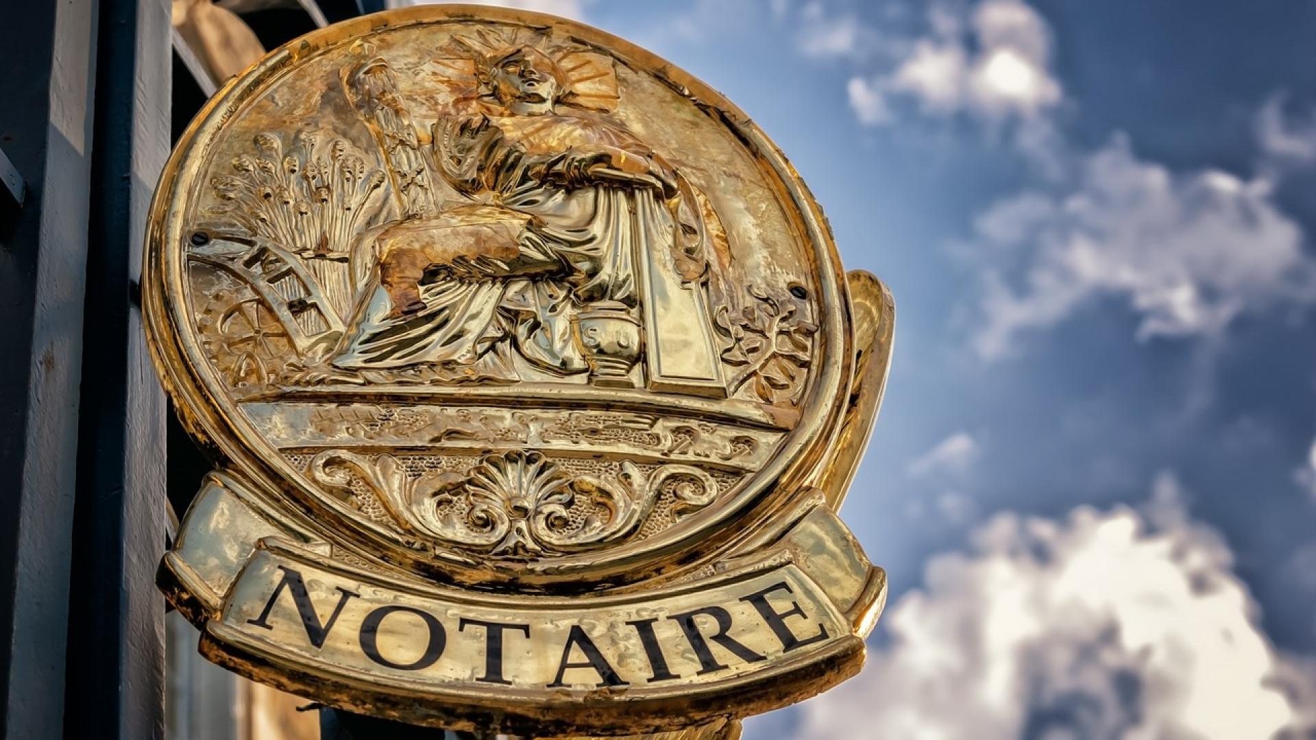 Comment choisir son notaire lors de l'achat d'un bien immobilier à Toulon ?