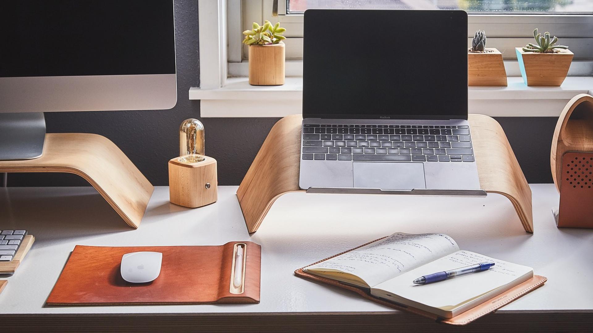Comment choisir un logiciel de note de frais ?