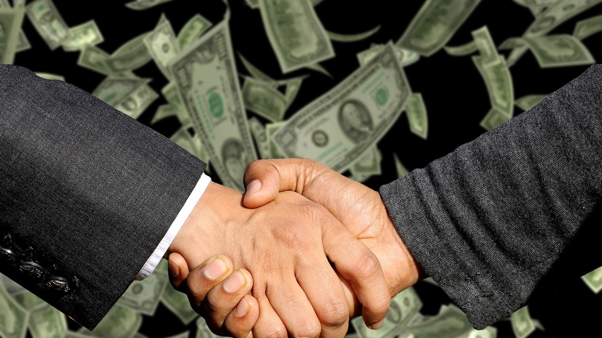 L'intérêt d'un prêt personnel pour financer des projets de la vie courante