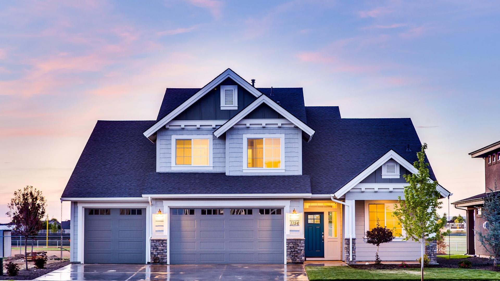 Pourquoi devriez-vous suivre un blog sur l'immobilier ?