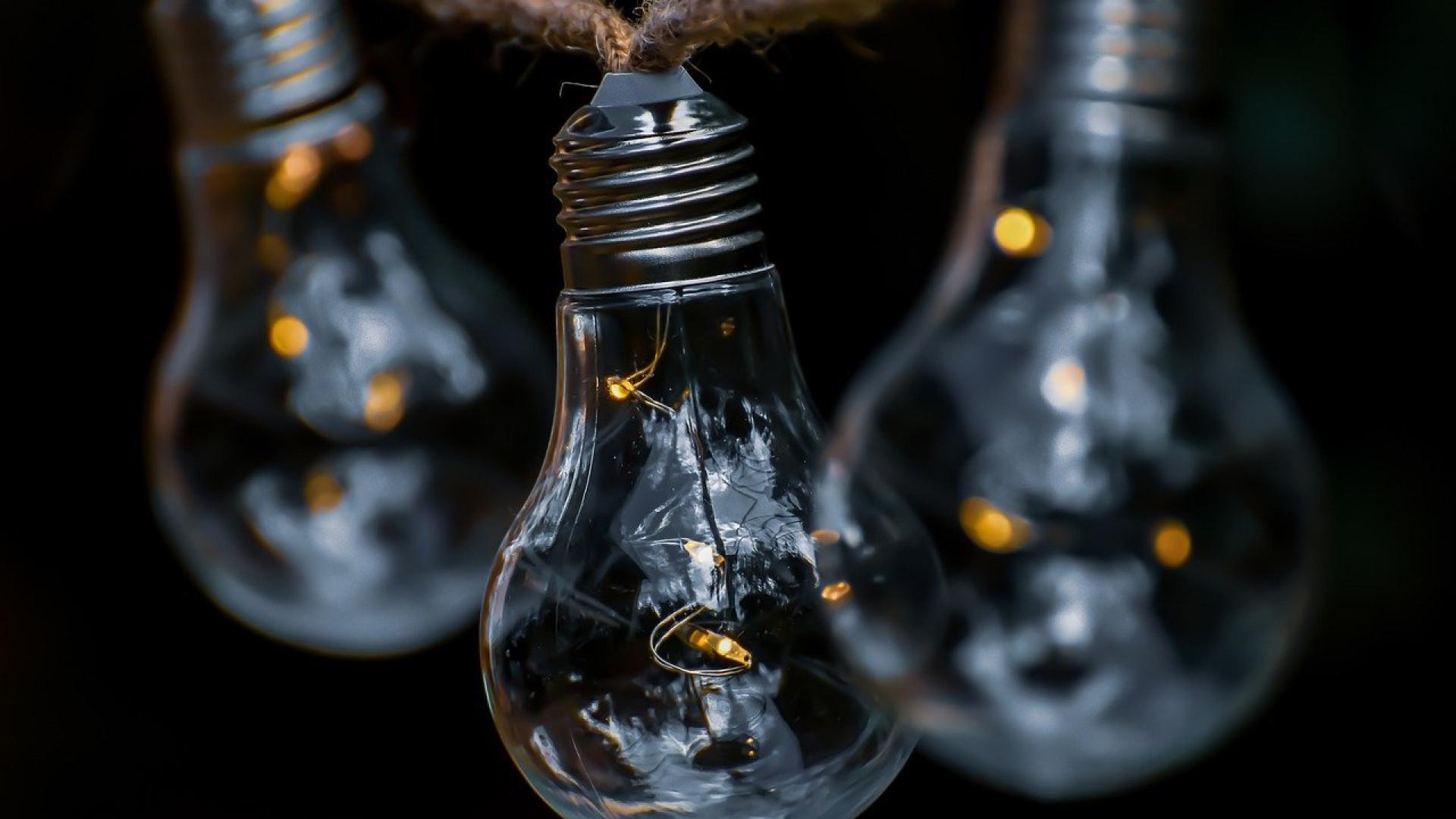 Comment lutter contre la hausse des prix de l'énergie ?