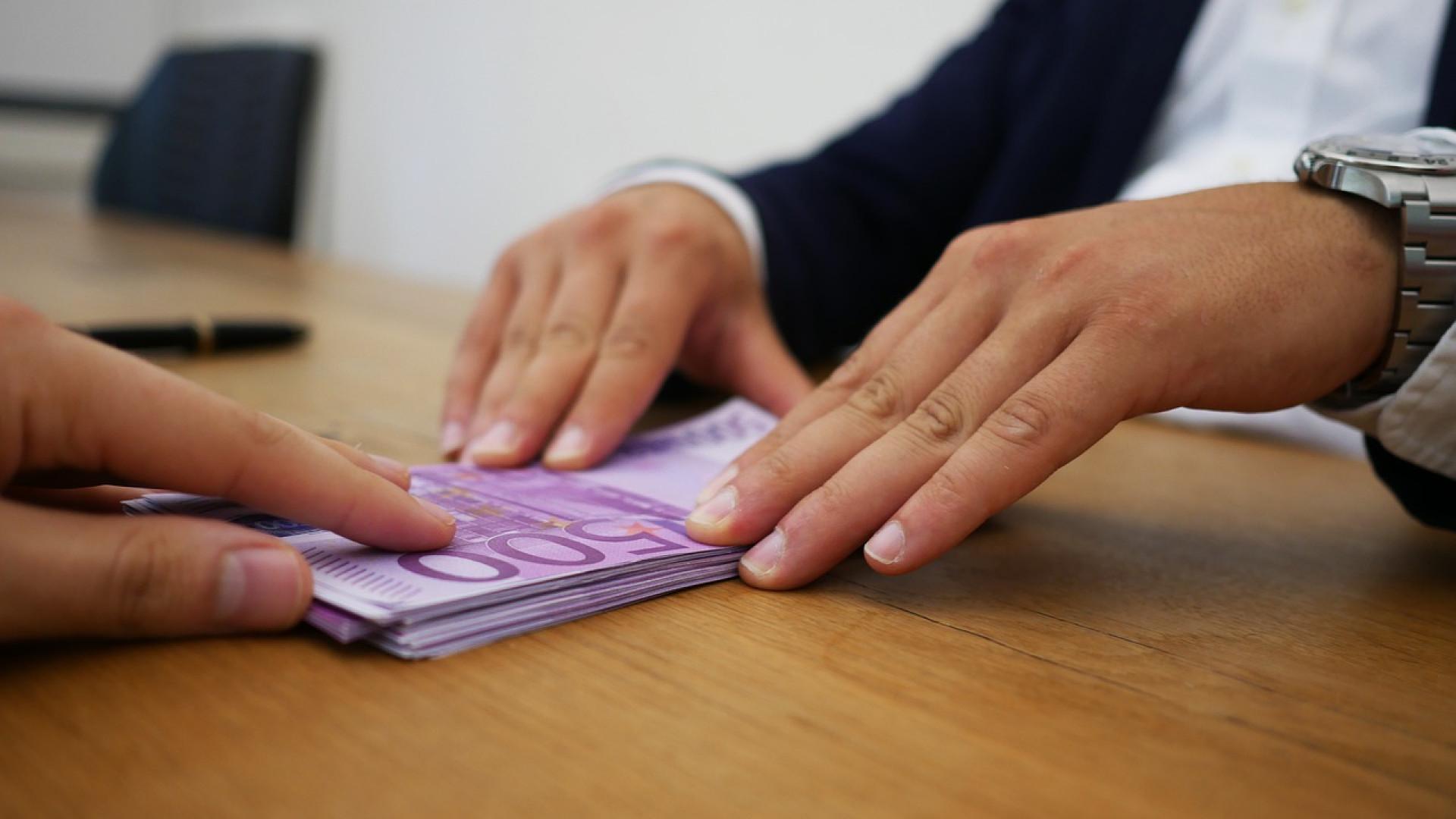 Comment obtenir un crédit conso pas cher ?