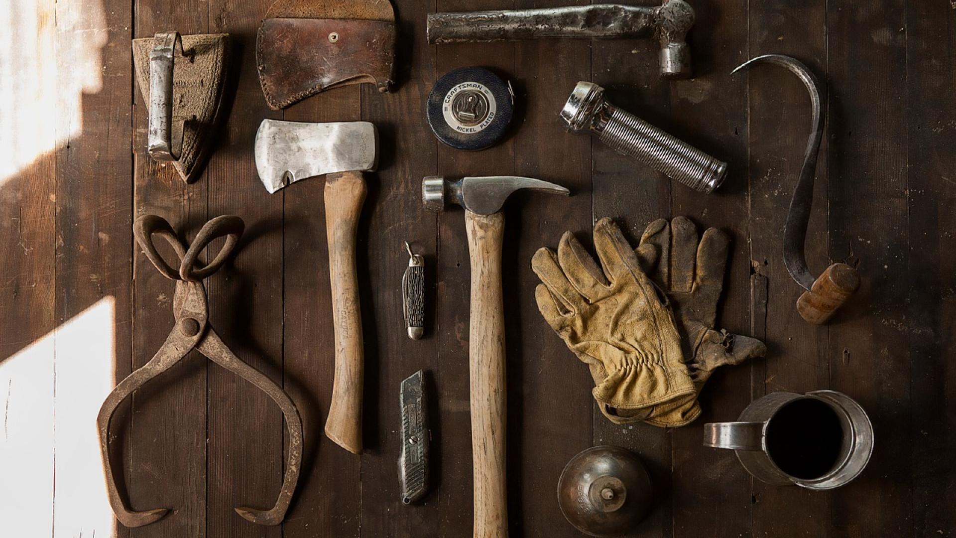 Découvrez ce spécialiste de la maintenance des broches et des électrobroches